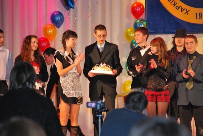 pozdravlenyya-studenty