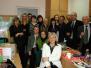 Міжнародна конференція, 9-10.04.09