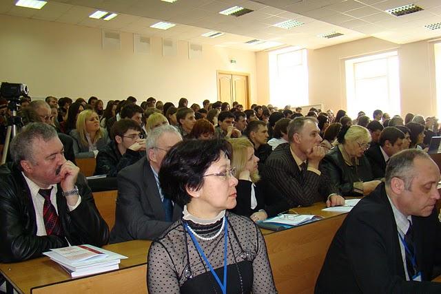 vot-Merkulova