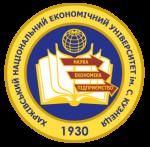 KhNEU_logo-e1465745524863