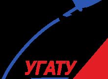 main_logo_01_2016