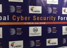Cyber_Security_Forum