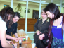 Student conference , 18.03.11