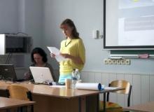 coaches_of_prognoz-seminar_2