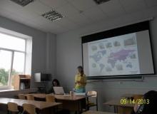 prognoz_on_world_map